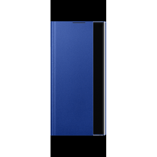 Clear View Cover Note10+