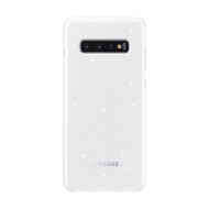 LED Cover for S10 plus