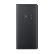 LED View Cover for S10 plus