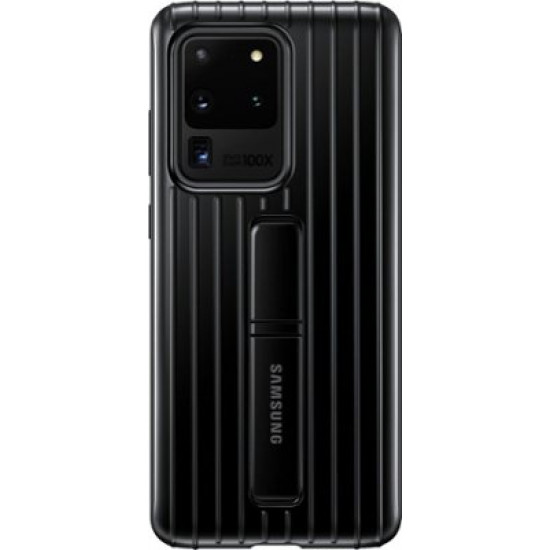 S20 Ultra Protective Cover